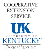 Boone County Farmers Market - University of Kentucky Cooperative Extension Service